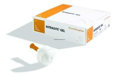 SOLOSITE HYDROGEL-WOUND GEL 3 OZ by SMITH & NEPHEW INC.
