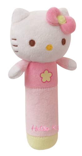 Jemini 22051 Hello Kitty Baby - Peluche