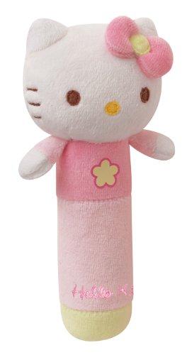 jemini-22051-hello-kitty-baby-peluche