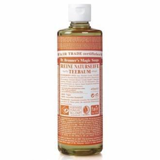 dr-bronner-s-savon-liquide-arbre-a-the-944-ml