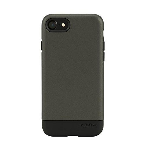 incase-iphone-7-schale-dual-snap-black