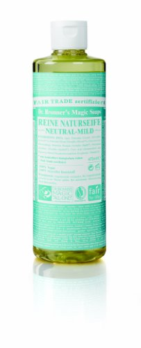 dr-bronners-savon-liquide-naturellement-doux-236-ml