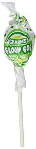 blow-pops-sour-apple-pack-of-48-by-blow-pops