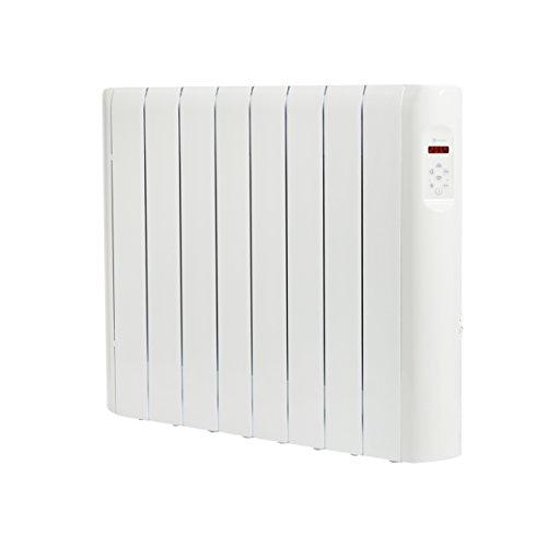 Imagen de Calefactores Eléctricos Haverland por menos de 250 euros.