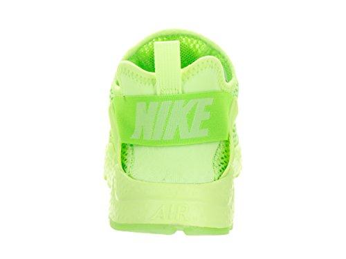 Ultra W Huarache Cesto 833 Nike 300 Vert Aria Gestito 292 wHXUxn4qa