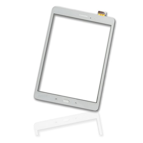Display Glass für Samsung Galaxy Tab A 9.7