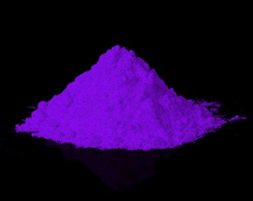 profesional-pigmentos-luminosos-polvo-fosforescentes-premium-strontium-aluminate-pigments-intenso-se