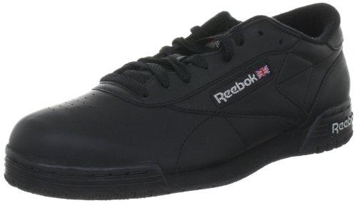 reebokexofit-lo-clean-logo-int-sneaker-uomo-nero-schwarz-na-45