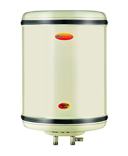 Bajaj Shakti 35-litre 2000-watt Water Heater