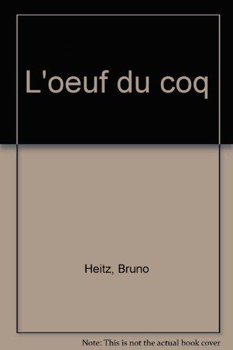 "<a href=""/node/19345"">L'oeuf du coq</a>"