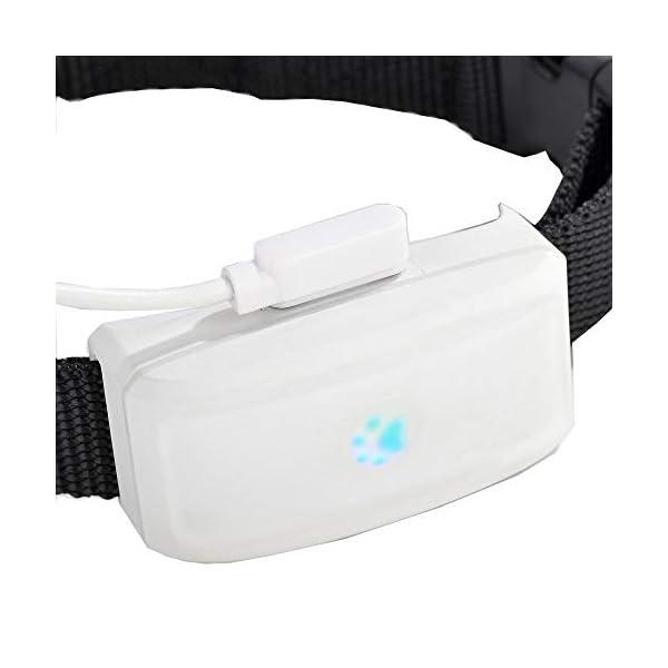 Zeerkeer Cable de carga rápida USB Fuerte alimentación magnética Cable USB para SmartWatch / Rastreador GPS / Relojes… 5