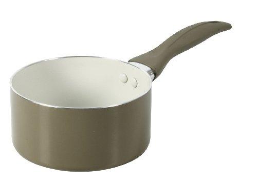 crealys-511340-cazo-de-aluminio-con-revestimiento-ceramico-antiadherente-16-cm