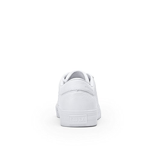 K-Swiss Belmont, Sneakers Basses homme white