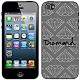 iphone-5-5s-hulle-diamond-supply-co-brand-logo-series-super-slim-iphone-5-5s-hulle-rugged-hulle-skin