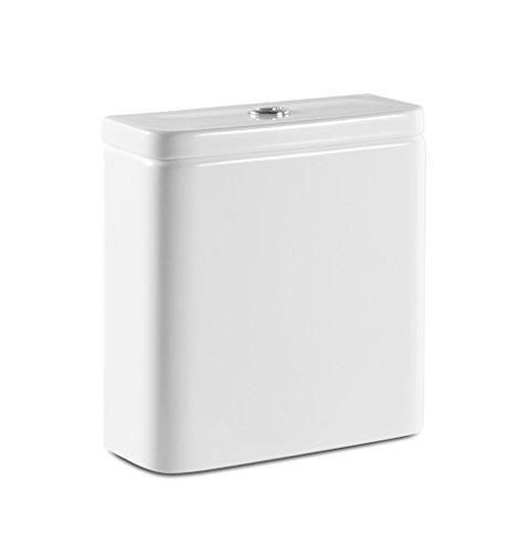 roca-a341730000-tanque-cisterna-the-gap-compact-alim-inf-blanco
