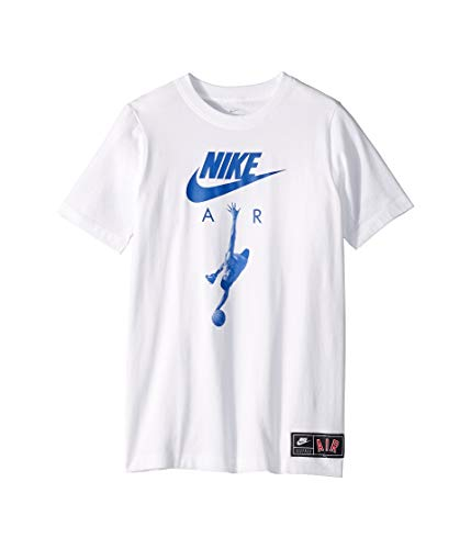 c68cf0af Game - sport t-shirt the best Amazon price in SaveMoney.es