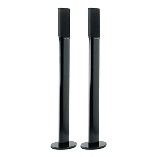harman-kardon-htfs-2-b-aluminium-saulen-standfuss-mit-kabelkanal-paar-hohe-876mm-kompatibel-mit-sate