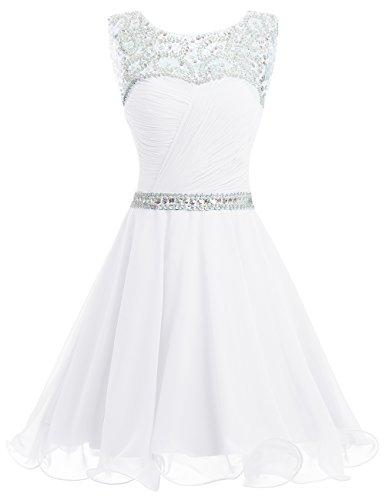 dresstellsr-short-chiffon-open-back-prom-dress-with-beading-evening-party-dress-white-size-8