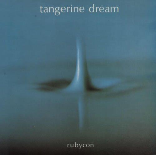 rubycon-two-virgins-dragon-label