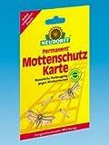 NEUDORFF - Permanent Mottenschutz ProAktiv 1 Stück