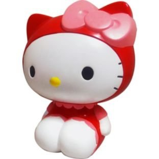 Hello Kitty Jumbo Money Box (223945566) by Hello Kitty