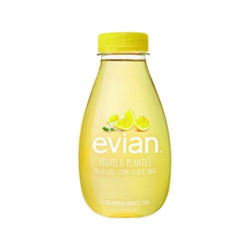 evian-citron-et-sureau-37cl-pack-de-12