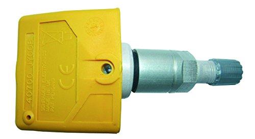 Schrader Clamp-in sensor RDKS Sensor 3039