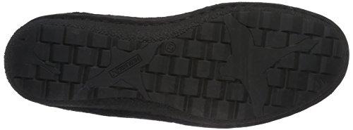 Pikolinos Chile 01g_i17, Mocassins (Loafers) Homme Noir (Black)