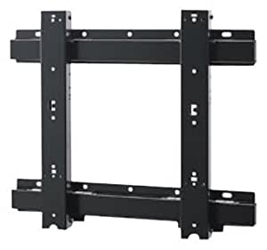 sony kit de montage su wl500 support mural pour tv lcd mural tv vid o. Black Bedroom Furniture Sets. Home Design Ideas