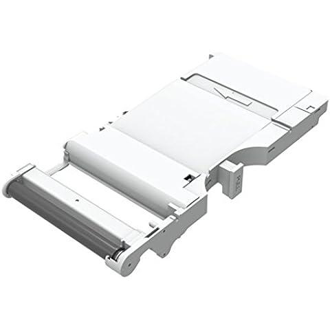 Set de cartuchos SkyMall para la Impresora fotográfica móvil SkyMall (con adhesivo)