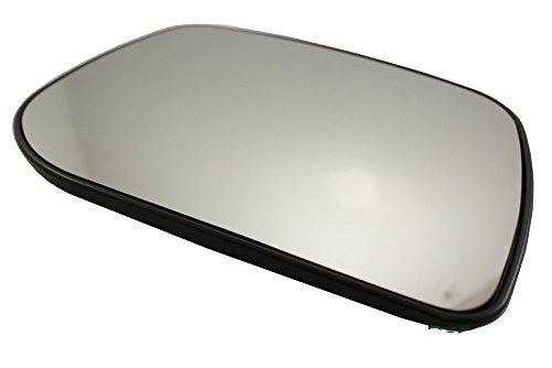 bearmach-btr6072-spiegel-glas-rechts-konvex