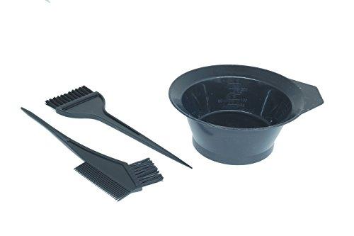 set-tinta-capelli-tintura-colore-parrucchiera-casa-kit-accessori-3-in-1