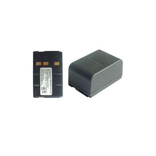 replacement-battery-for-htc-desire-desire-us-bravo-a8181-telstra-triumph