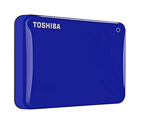 toshiba-canvio-connect-ii-disco-duro-externo-de-3-tb-usb-30-635-cm-25-azul