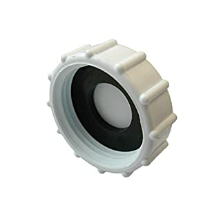 Appliance Trap Blanking Cap And Washer Washing Machine Dishwasher Taps Tool Plumbing