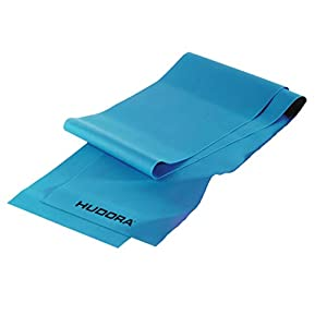 HUDORA Fitnessband