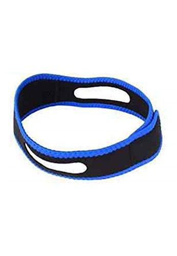 Anti Schnarchband