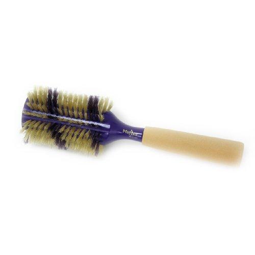 Marilyn Brush Ovali Pro Brush, 3 Inch by Marilyn Brush