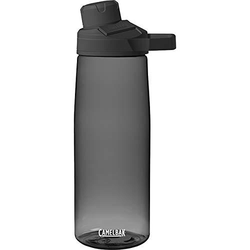 CAMELBAK Trinkflasche Chute Mag, 750 ml, grau (Charcoal)