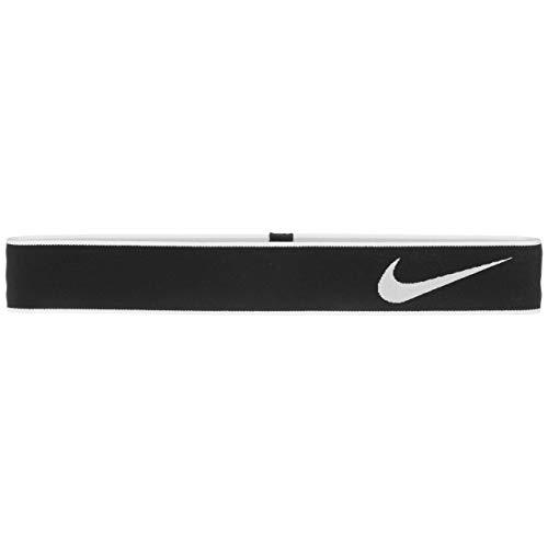 Nike Fascia per Capelli Pro Swoosh 2.0 tergisudore Taglia unica - rosaantico