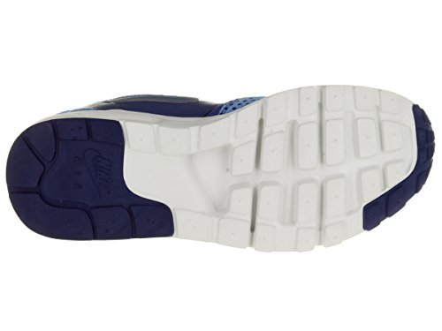 Donna Fg Da Gelso Prpl bl Ocn Scarpe W Essenziali Viola dk Blu Max Nike 1 Brgh Air Ginnastica Ultra Dst il BW0qzT