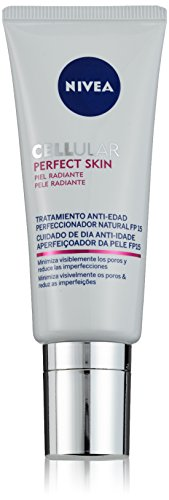 nivea-cellular-perfect-skin-fluido-perfezione-spf15-40-ml