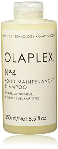 Olaplex Bond Maintenance Shampoo No. 04,1er Pack (1 x 250 ml) -