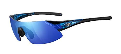 Tifosi Unisex - Erwachsene Sonnenbrille Sport Podium Xc, 1070106122 Sonnenbrillesportbrille, Neutrale Farbe, One size