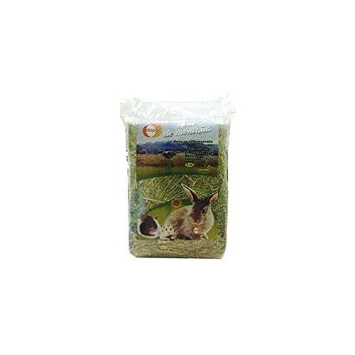 dapac 1 kg - Foin De Montagne pour rongeurs