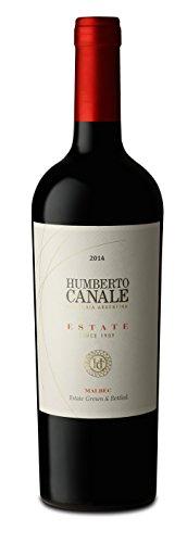 humberto-canale-estate-malbec-2015