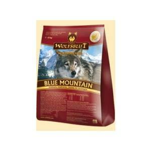 Wolfsblut | Blue Mountain | 15 kg - 3