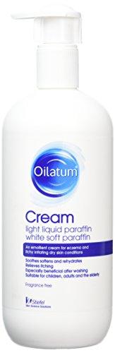 oilatum-cream-500-ml