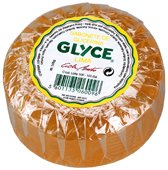 Lafco Claus Porto Ach Brito Musgo Real Glycerin Castor Lime