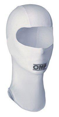 OMP OMPKK03018020 Sotocasco